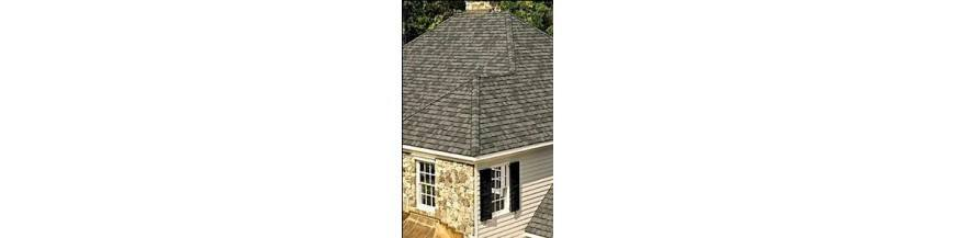 Roofing & Shingles