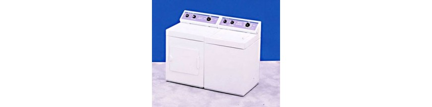 Laundry Room Sets