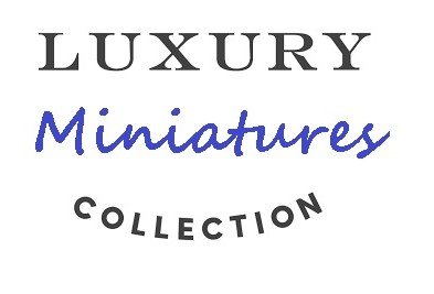 Luxury Miniatures Collection